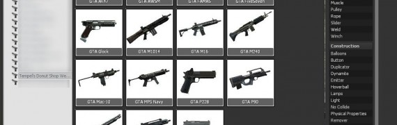 css_weapons_-_gta5_sounds.zip