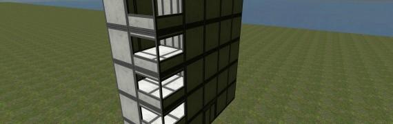 smp_office_build_pack.zip