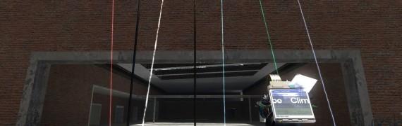 Climbable Rope Tool v2.2