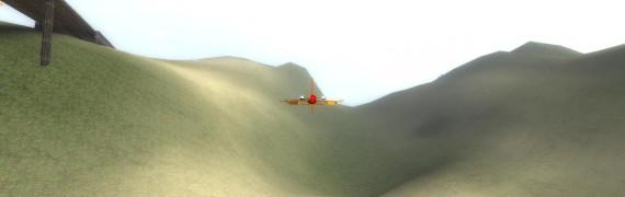 glider_plane_2.zip
