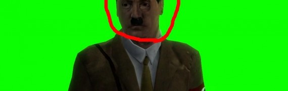 hitler_hd_face_reskin.zip