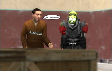 bigbadaboom.zip For Garry's Mod Image 1