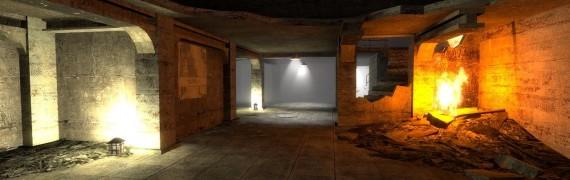 Call Of Duty-Nacht Der Untoten