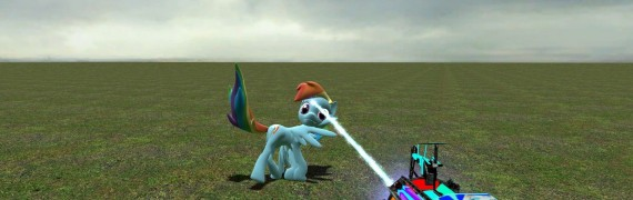 rainbow_dash_physcannon.zip
