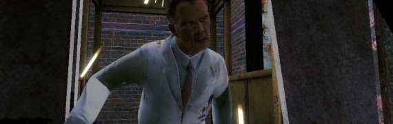 black_mesa_incident_labcoat.zi