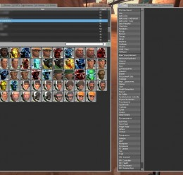 tf2_ygt_part1.zip For Garry's Mod Image 3