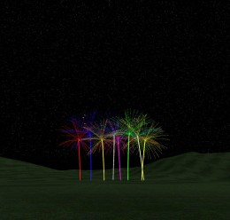 firework_pack.zip For Garry's Mod Image 1