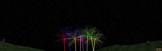 firework_pack.zip
