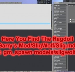 newsligfinish.zip For Garry's Mod Image 3