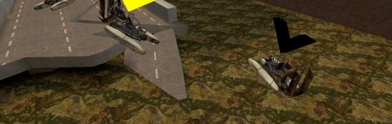 gm_airboat_race.zip