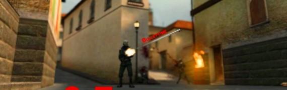 realistic_bullet-time_v2.5.zip