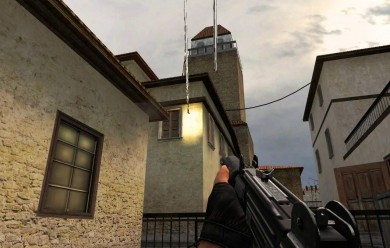 realistic_bullet-time_v2.5.zip preview 2