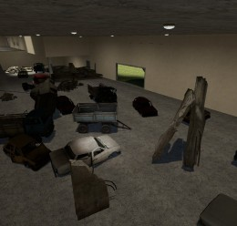 fallout_3_save__with_npcs.zip For Garry's Mod Image 3