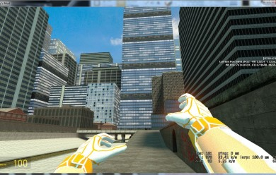 phys-gloves2.zip For Garry's Mod Image 2