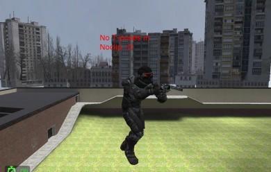 better_nanosuit_player.zip For Garry's Mod Image 2