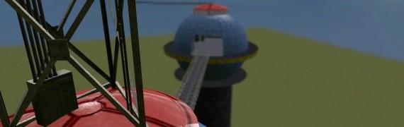 mega-admin-raido-tower.zip