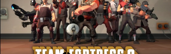 tf2_pack.zip