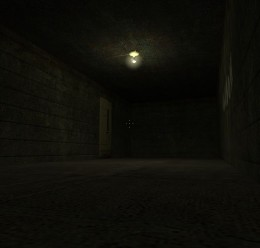 gm_chamber.zip For Garry's Mod Image 1