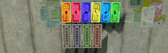 sheenascards.zip