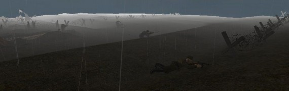 gm_westernfront,_save.zip