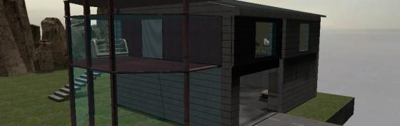 phys_cliffhouse2.zip