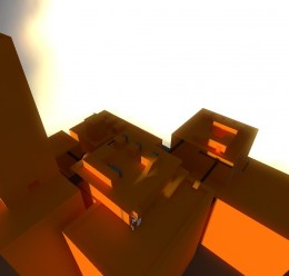 gm_parkour_beta.zip For Garry's Mod Image 1