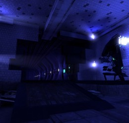 RP_DestroyedCity_Final For Garry's Mod Image 2