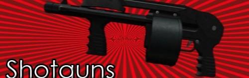kermite's_shotguns_pack.zip