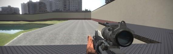 battlefield_3_m4a1_addon.zip
