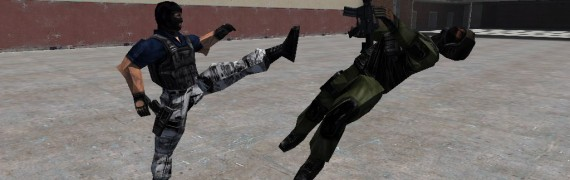 counter-strike_1.6_model_pack.