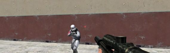 laser_sniper.zip