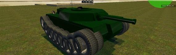 Tank 02.zip