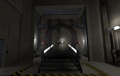 stargaterp.zip For Garry's Mod Image 1