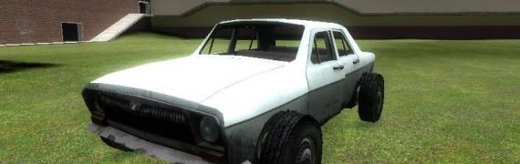 drive_hl2_car.zip