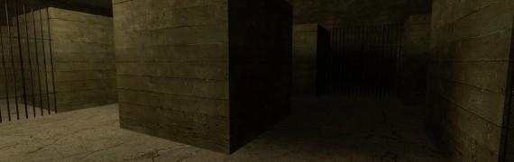 dm_darkbuilding.zip