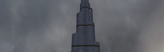 burjkhalifa.zip