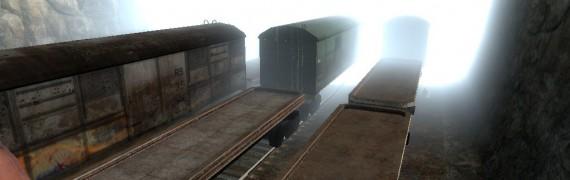 Gm_Trainbattle