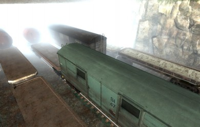 Gm_Trainbattle For Garry's Mod Image 2