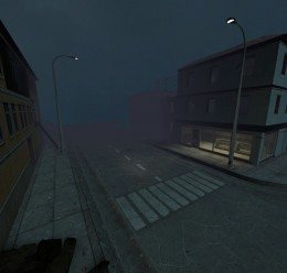 zombiesurvival_b5_fix For Garry's Mod Image 1