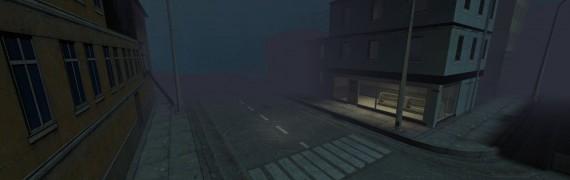zombiesurvival_b5_fix