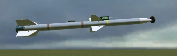 laser_guided_missile.zip