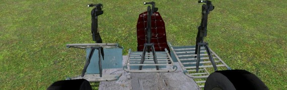 gmod_turret_car.zip