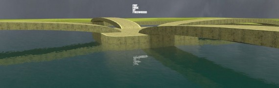 gm_flatgrass_water_bridge_v1.z