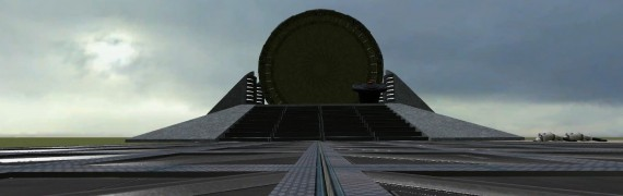 stargate_sg1_base.zip