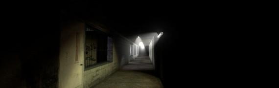 c17_underground.zip