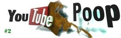 pl_youtube_poop_b3.zip