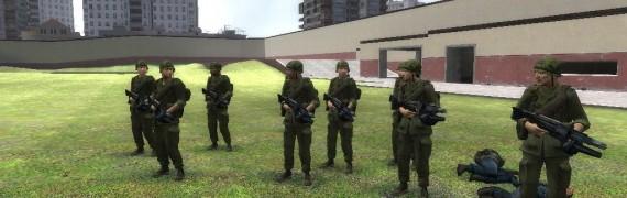 vietnam_soldiers.zip