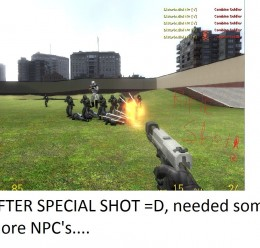adm!n_gun!.zip For Garry's Mod Image 3