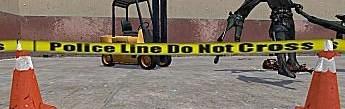 police_line.zip