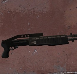 eod_spas-12.zip For Garry's Mod Image 1